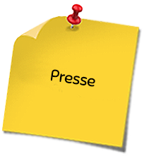 Lochmühle Presse