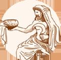 Lochmühle Quiz Saturn