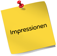 Lochmühle Impressionen