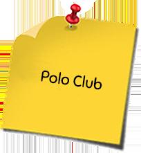 Lochmühle Polo Club