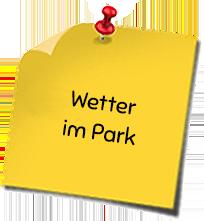 Lochmühle Wetter im Park